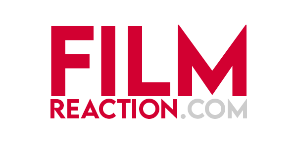 Film Reaction